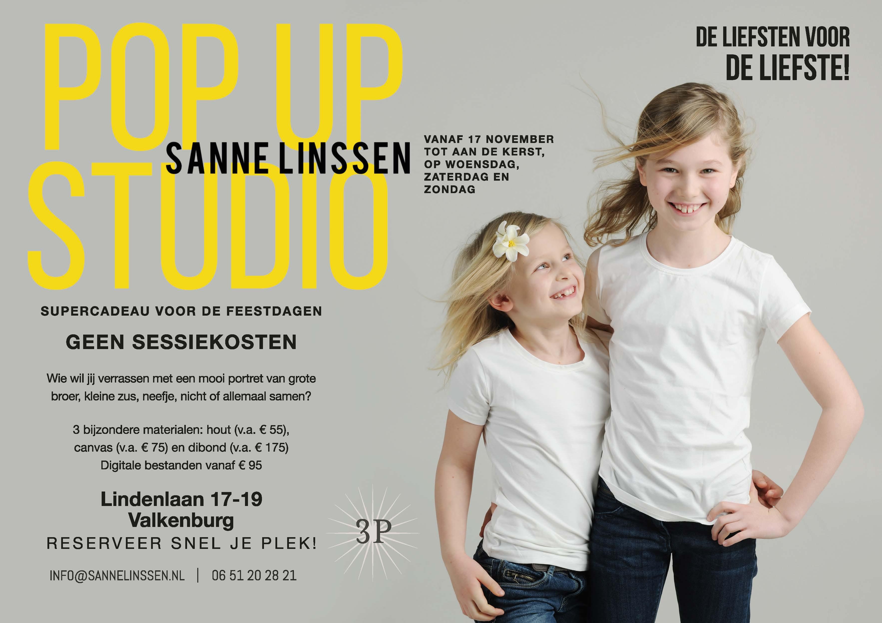 sannelinssen_popstudio2018